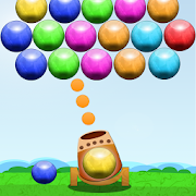 Bubble Shooter Quest ™-SocialPeta