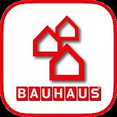 Bauhaus-SocialPeta