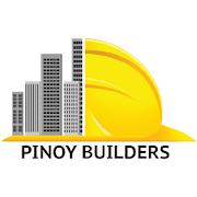 Pinoy Builders-SocialPeta