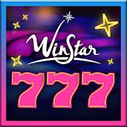 WinStar Online Casino  eGames-SocialPeta