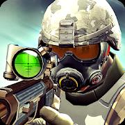 Sniper Strike – FPS 3D Shooting Game-SocialPeta