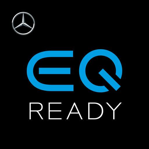EQ Ready-SocialPeta