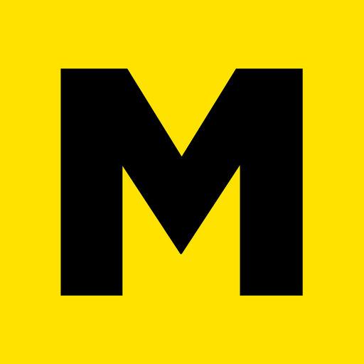 남성화장품 비기너를 위한, 미프몰(MIP Mall)-SocialPeta