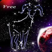 3D Daily Horoscope Free-SocialPeta