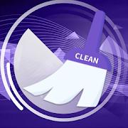 Wind Speed Cleaner-SocialPeta
