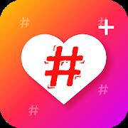 Stags-Top Post  Tags for Likes-SocialPeta