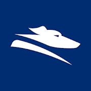 Watchdog-SocialPeta