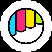Makuake(マクアケ)アタラシイものや体験の応援購入クラウドファンディング-SocialPeta
