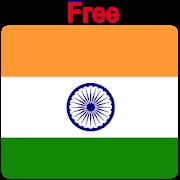 Hindi English Translator-SocialPeta