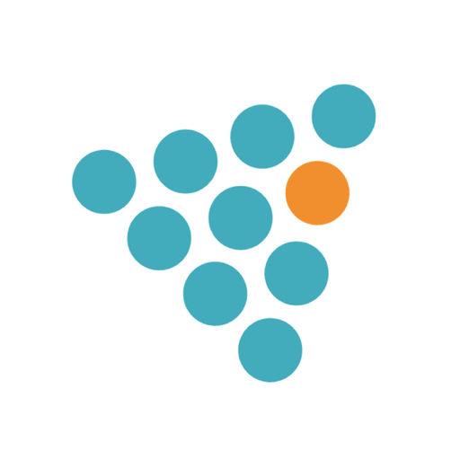BlueCrew - Find Work Tomorrow-SocialPeta