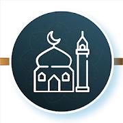 Muslim Pocket - Prayer Times, Azan, Quran  Qibla-SocialPeta