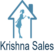 Krishna Sales-SocialPeta