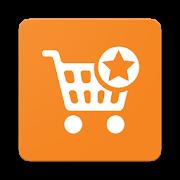 JUMIA Online Shopping-SocialPeta