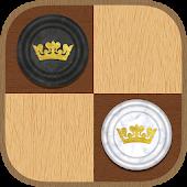 Checkers-SocialPeta