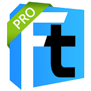Fortrade Pro Trader-SocialPeta
