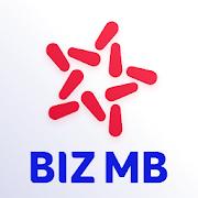 BIZ MB-SocialPeta