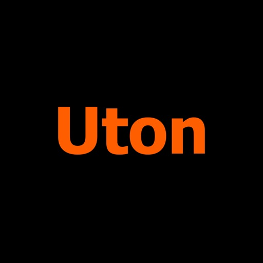 Uton driver-SocialPeta