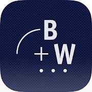 Bihl+Wiedemann-SocialPeta