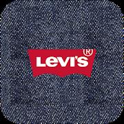 Levi's リーバイス®公式アプリ-SocialPeta