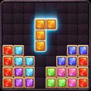 Block Puzzle Jewel-SocialPeta