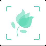 PictureThis - Flower  Plant Identification-SocialPeta