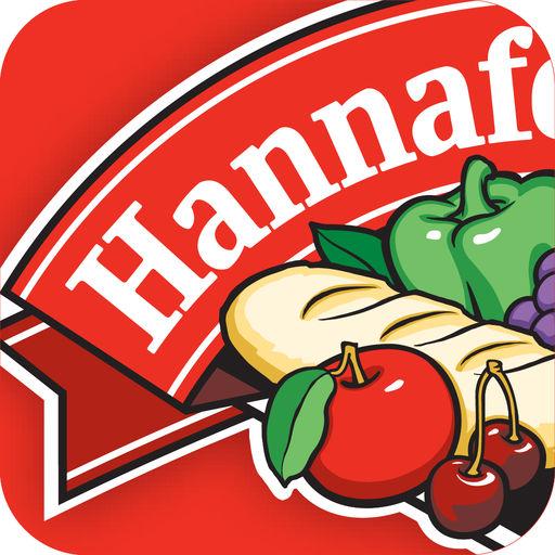 Hannaford-SocialPeta