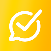 Job Search Copenhagen – Workee-SocialPeta