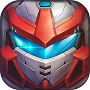 Star Battle Colonization- Star Wars, Strategy Game-SocialPeta