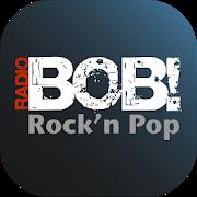 myBOB - die RADIO BOB!-App-SocialPeta