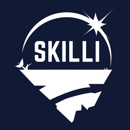 Skilli World-SocialPeta