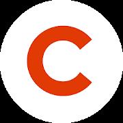 Cdiscount-SocialPeta