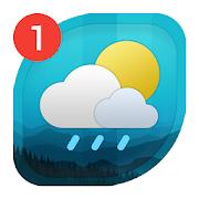 Live Weather - Weather Forecast Apps 2019-SocialPeta