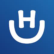 Hotel Urbano: Hotéis e Pacotes-SocialPeta