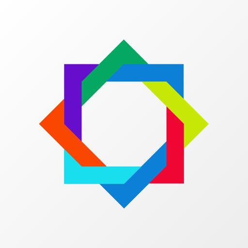 SalamWeb Browser-SocialPeta
