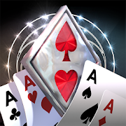 CasinoLife Poker-SocialPeta