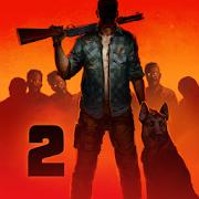 Into the Dead 2: Zombie Survival-SocialPeta