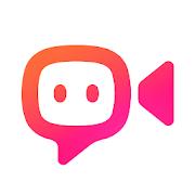 JusTalk - Free Video Calls and Fun Video Chat-SocialPeta