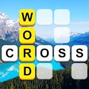 Crossword Quest-SocialPeta