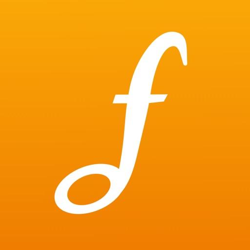 flowkey-SocialPeta