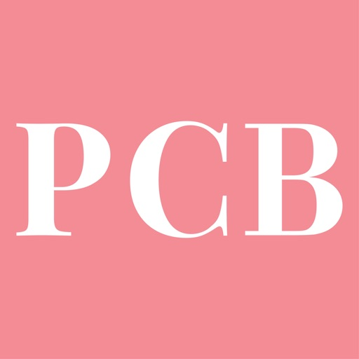 Pink Coconut-SocialPeta