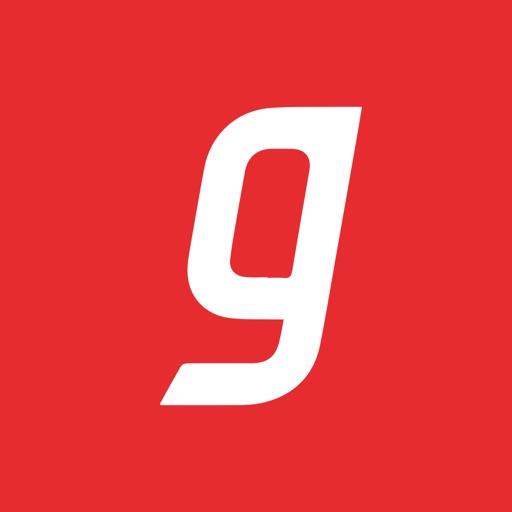 Gaana Music - Songs & Radio-SocialPeta