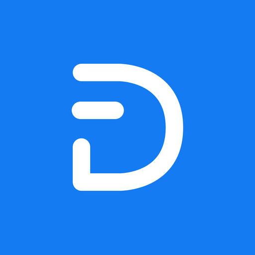 Drift Car Sharing-SocialPeta