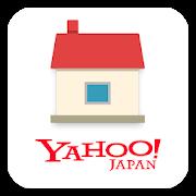 Yahoo!不動産 - 賃貸・マンション・一戸建て・物件検索-SocialPeta
