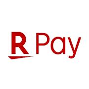 楽天ペイ –カード払いをアプリひとつで、楽天ポイントも使える-SocialPeta