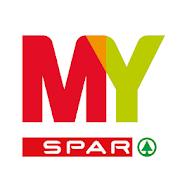 MySPAR – Neked kedvez!-SocialPeta