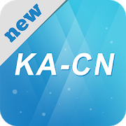 海外点卡充值KA-CN-SocialPeta