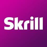 Skrill - Fast, secure online payments-SocialPeta