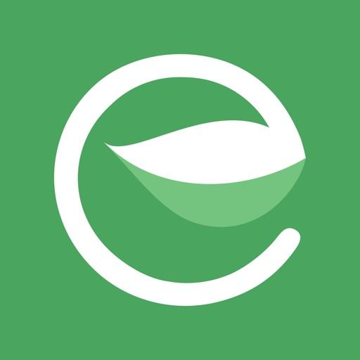EcoCRED - Do Your Part-SocialPeta