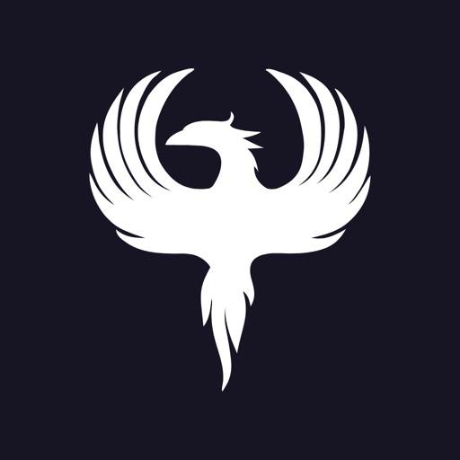 Mysticadii - Audible Stories-SocialPeta