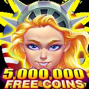 Mega Win Vegas Casino Slots-SocialPeta